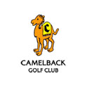 JW Camelback Golf Club - Ambiente Course Logo