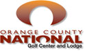 Orange County National - Panther Lake Course Logo
