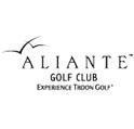 Aliante Golf Club Logo