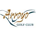 Arroyo Golf Club at Red Rock Logo