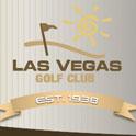 Las Vegas Golf Club Logo