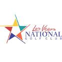 Las Vegas National Golf Club Logo