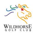 Wildhorse Golf Club Logo