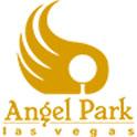 Angel Park Golf Club - Mountain Course Logo