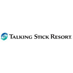 Talking Stick Resort Logo