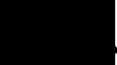 Tiger's Eye Golf Links Logo
