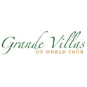 Grande Villas of World Tour Logo