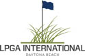 LPGA International - Hills Course Logo