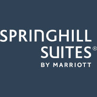 SpringHill Suites Kissimmee Logo