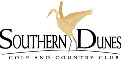 Southern Dunes Golf & Country Club Logo