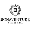 Bonaventure Resort & Spa Logo