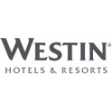 The Westin Lake Las Vegas Resort & Spa Logo