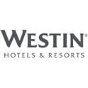 The Westin Lake Las Vegas Resort & Spa Logo
