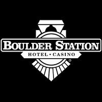 Boulder Station Hotel & Casino Logo