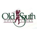 Old South Golf Links Logo