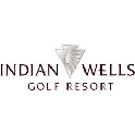 Indian Wells Golf Resort - Players Course Logo