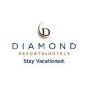 Grand Beach Resort Logo