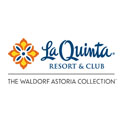 La Quinta Resort and Club, A Waldorf Astoria Resort Logo