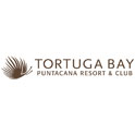 Tortuga Bay at Punta Cana Resort & Club Logo