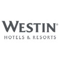 The Westin Resort at Punta Cana Resort & Club Logo