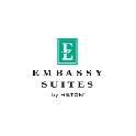 Embassy Suites by Hilton Scottsdale Resort Logo