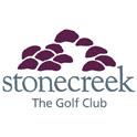 Stonecreek Golf Club Logo