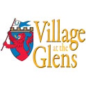 Village at the Glens Logo