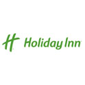 Holiday Inn LPGA Logo