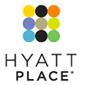 Hyatt Place Tampa Airport Logo