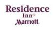 Residence Inn Amelia Island Logo