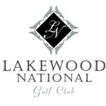 Lakewood National Golf & Country Club Logo
