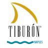 Tiburon Golf Club -  Black Course Logo