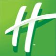 Holiday Inn & Suites Harbourside Logo