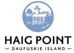 Haig Point Golf Club Logo