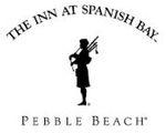 Pebble Beach Resort - Inn at Spanish Bay Logo
