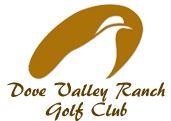 Dove Valley Ranch Golf Club Logo