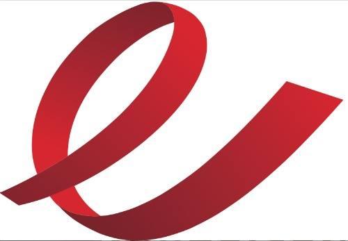 Encore Resort Homes Logo
