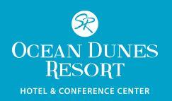 Ocean Dunes Resort & Villas Logo