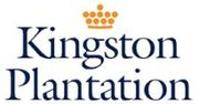 Kingston Plantation Villas Logo