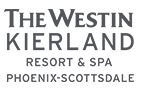 The Westin Kierland Resort & Spa Logo