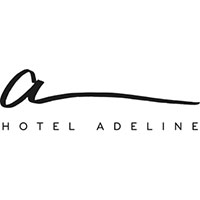 Hotel Adeline Logo