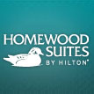 Homewood Suites By Hilton Sarasota Lakewood Ranch Logo