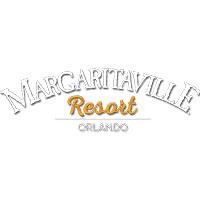 Margaritaville Resort Hotel - Orlando Logo