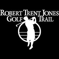 The Shoals Golf Club - Schoolmaster Course Logo