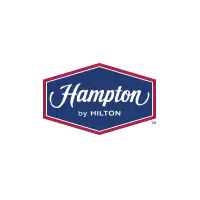 Hampton Inn & Suites Birmingham Hoover Logo