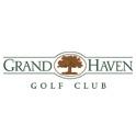 Grand Haven Golf Club Logo