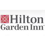 Hilton Garden Inn Scottsdale North Logo
