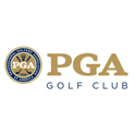 PGA Golf Club - Dye Course Logo