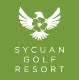 Sycuan Resort Logo