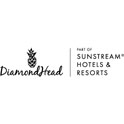DiamondHead Beach Resort Logo